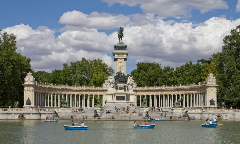 5 amazing things to do in Madrid off the beaten path