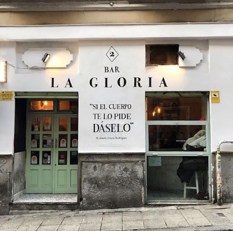Wher to eat Paella in Valencia 5